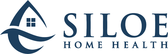 Siloe Home Health