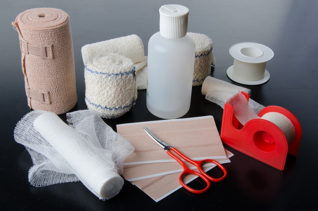 wound-care-101-all-the-basics-to-keep-in-mind