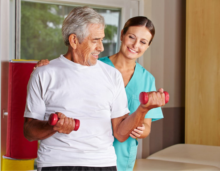 early-warning-signs-of-arthritis